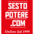 Sestopotere.com