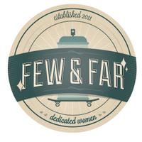 Few and Far | Social Profile
