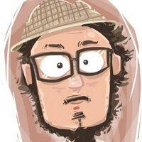 Noah Blumenthal | Social Profile