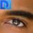 iRhysTay profile