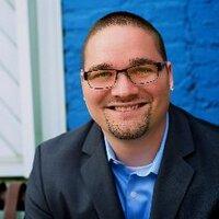 Ryan R. Hughes | Social Profile