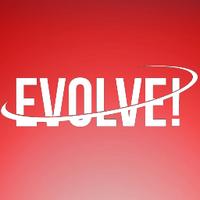 EvolveCorp