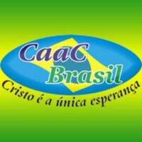 @CaacBrasil