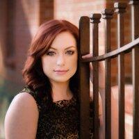 MacKenzie Monbeck | Social Profile
