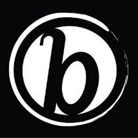 behindthechair.com | Social Profile