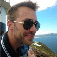 John Clarke | Social Profile