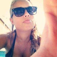 Irmã da Rodrigues | Social Profile