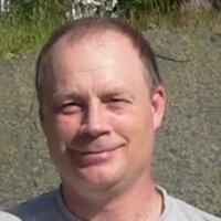 Robert Stenkvist  | Social Profile