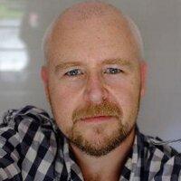 Derek Jenkins | Social Profile