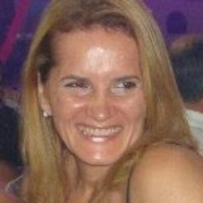 ♥ Célia Cristina ♥ | Social Profile