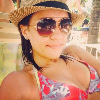 Natizinha | Social Profile