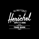 HSC Customer Support