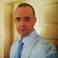 Mike Thornley ® | Social Profile