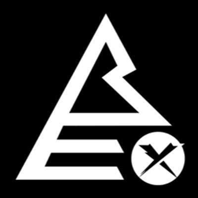 Bureau of Explorers   Social Profile