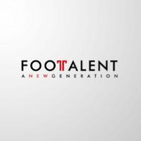 FootalentTR