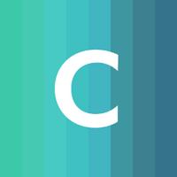 Cantora | Social Profile