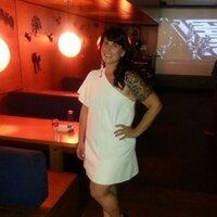 Katie P | Social Profile