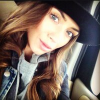 Ashley Valenzuela | Social Profile