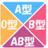 The profile image of hontou_ketueki