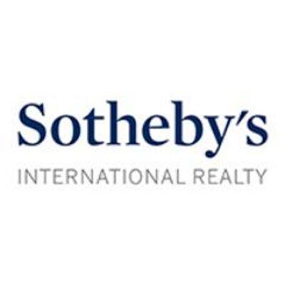 Sotheby's Homes LA | Social Profile