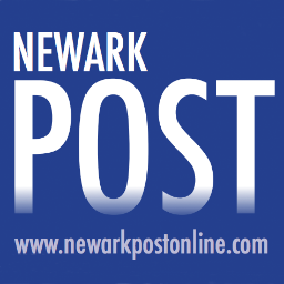 Newark Post Social Profile