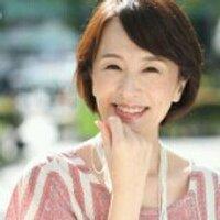 manamin | Social Profile