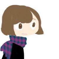 もち! | Social Profile