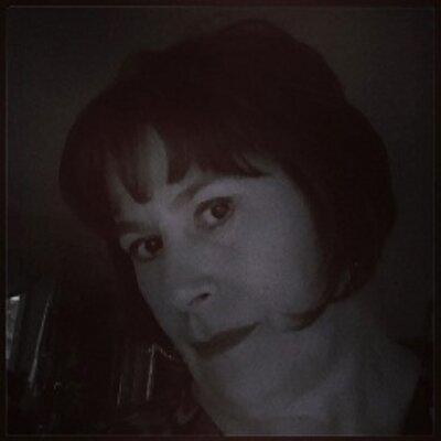 Mrs. B   Social Profile