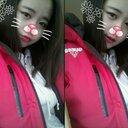 수현 (@01021034506_) Twitter