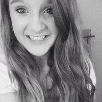 Riley | Social Profile