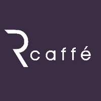 Rcaffe Coffee Shop | Social Profile