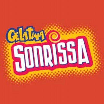 Gelatina Sonrissa
