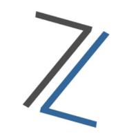 Sevenality | Social Profile