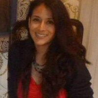 Janelle Miranda | Social Profile