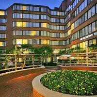 Georgetown Suites | Social Profile