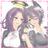 ten_tatu_bot profile