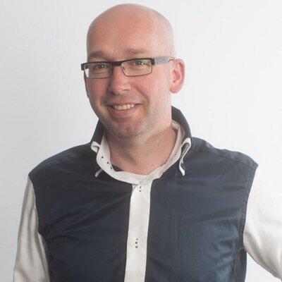 Dave van der Meer | Social Profile