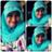 farida_aliya