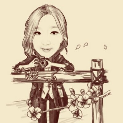 慕乔和慕斯的娘 | Social Profile