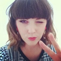 Emma Doyle | Social Profile