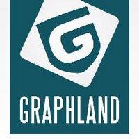 Graphland_nl