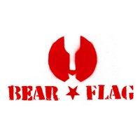 Bear Flag Wine | Social Profile
