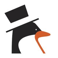 Meu Pinguim | Social Profile
