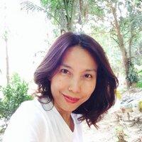 nidjarin | Social Profile