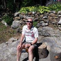 Phil | Social Profile