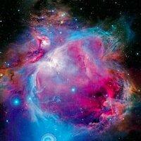 SpacePornx