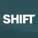 Photo of shiftbytnw's Twitter profile avatar