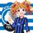 @kamasu_calcio