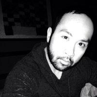 @JosephAdelantar - 1 tweets