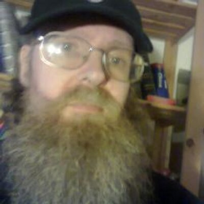 Paul Rogers | Social Profile
